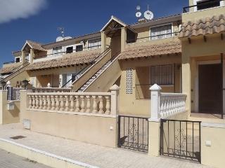 casa role, Villamartin
