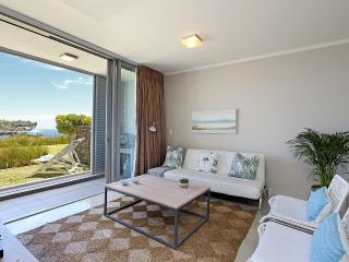 living area- casual comfort