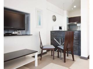 Galare Thong Condo-FAMILY ROOM