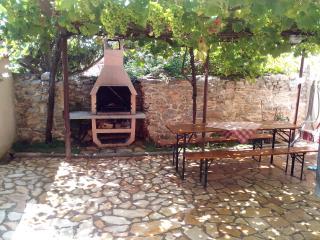 Rustic Istrian stone House Istria Liznjan Croatia