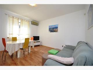 Apartment Blazevic
