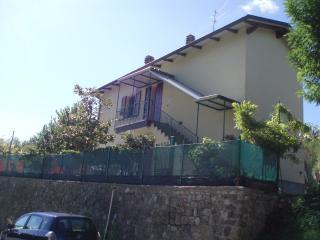 R&B 'Le 3 G', Bolonia