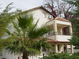The Lighthouse *Reduced prices in Sep & Oct*, Oludeniz