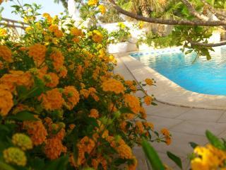 Blu Waters Lux Villa Mellieha