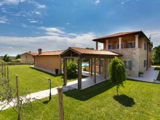 Villa Gimino
