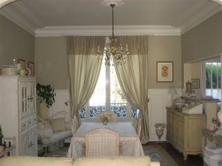Près Paris chambre dans maison charme  30m2 + salle d'eau