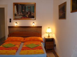 Melinda Apartments 2., Budapest