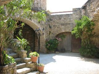 Grand gite Chez Fanny, Nîmes