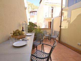 Casa Suadente, Taormina