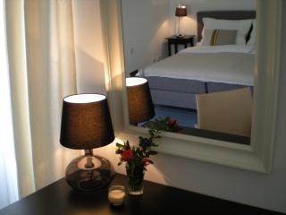 Luxurious apt., prime location, Pula