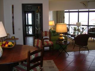 Apartment on the beach, Leiria