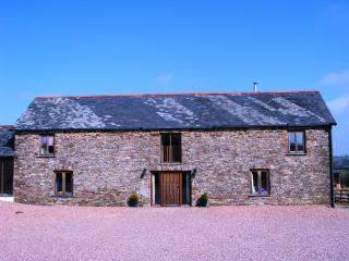 Meadow Cottage, Winkleigh