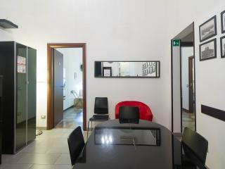 Trastevere Rooms