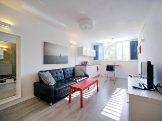 Holiday Apartment in Israel
