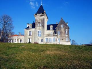 Chateau Bella
