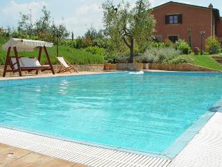 Villa Montaione Hills