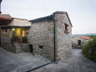 Casa de Ribô 14776 AL