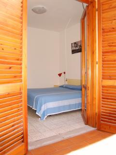 Camera matrimoniale -double room