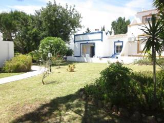 Rocha Brava Villa, Algarve, Carvoeiro