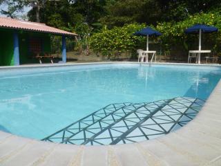 Playa Corona -Guicci Resort -Undiscovered Paradise