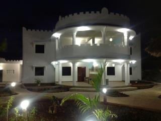 Kenya Residence, Watamu