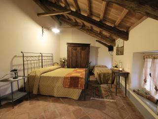 Italy long term rental in Piedmont, Turin