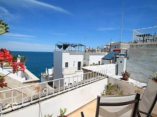 1 bedroom Apartment in Polignano a Mare, Apulia, Italy : ref 5229143