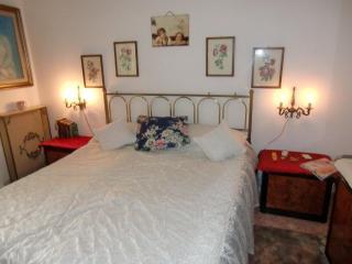 Casa romantica 50 metri  mare, Pomezia