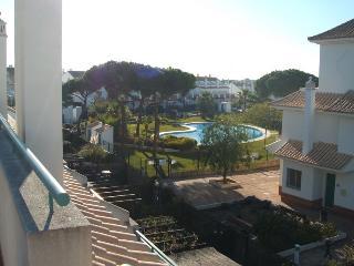 Casa 52 Hoyo 14, Huelva