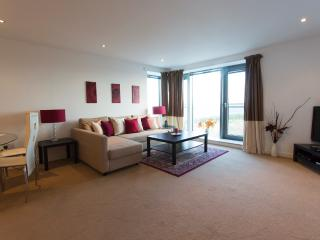 Seashore Deluxe 2 Bedroom Apartment, Edinburgh
