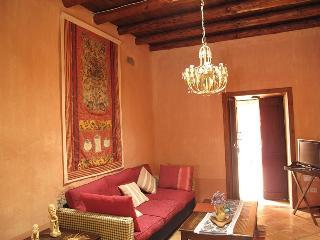 Suite 102: El Alpende at Casa el Morro