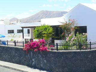our Pride & Joy is available for you to enjoy.  Mature gardens, extreme privacy an exceptional V
