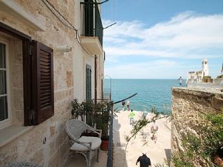 Casa Opale, Polignano a Mare