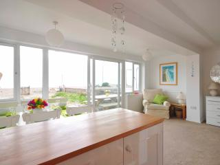 The Beach House, 262, Coast Rd, Pevensey Bay