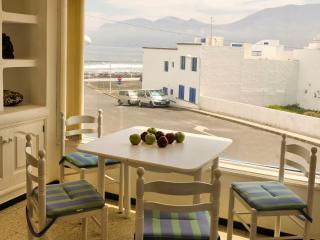 Apartment Las Gaviotas, Surf Sun Sea, Famara
