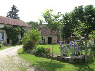 Le Gite au Chez & La Grange