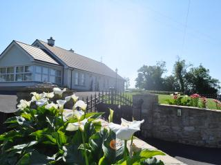 Mountview Self Catering, Enniskillen