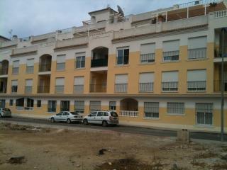 Brasis Del Mar Formentera del Segura,  Alicante, Formentera Del Segura