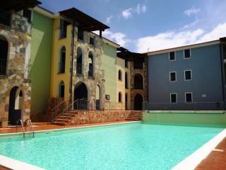 App 44, Residence Valledoria 2-Northern Sardinia