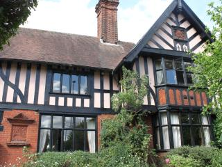 Idlehour, 5 bed Period House, Thorpe St Andrew