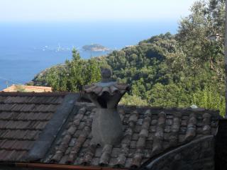 """Casa vacanze """"Li Galli"""""""