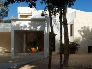 Villa Katxé