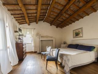Le Bumbarelle, Urbino