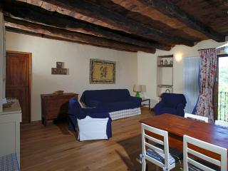 Castello Grillano Guest House Apartment, Alessandria