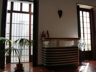 Jerez Apartment, Jerez de la Frontera