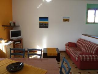 BLU HOLIDAYS Casa Vacanza