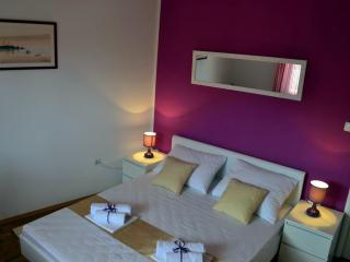 Apartment Camelia, Dubrovnik