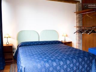 Tovimar: Camera da letto 'Tommaso Appartment'
