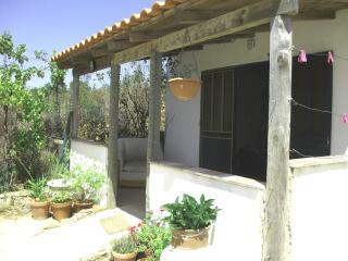 Small guest house near Aljezur