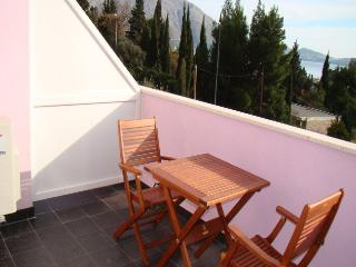 BED AND BREAKFAST Villa Avantgarde Apartment for 5 persons